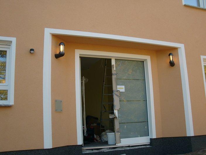 Tapeten Wohnzimmer Obi: Lampen & leuchten bei obi online kaufen. Obi ...