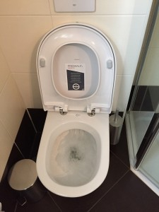 Pressalit Delight WC-Sitz mit Absenkautomatik und lift-off; weiß (492000D78999-PS)